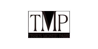 TISSUS MONDE PARIS