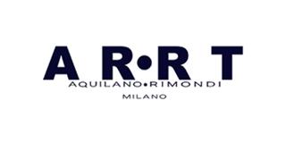 AR・RT