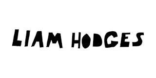 LIAM HODGES