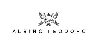 ALBINO TEODORO