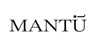 MANTU